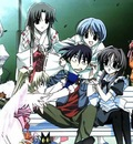 anime wallpaper   happylesson 07