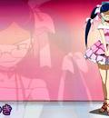 Natsuki Wallpaper 001 v1 by sh1ma tetsu0