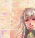 OWI LA FIRST WALLPAPER  3 by kidchanfan