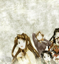 lovehina1280 Wallpaper