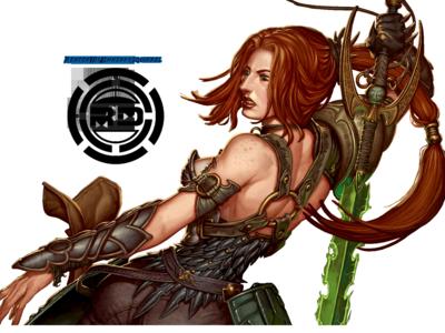 dungeonsiege2