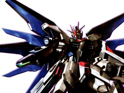 gundamrender4