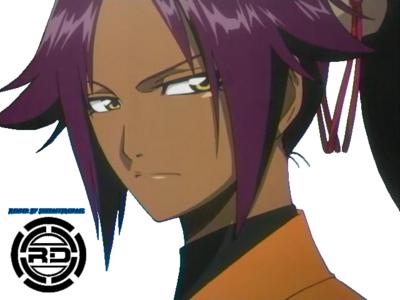 yoruichi1uj