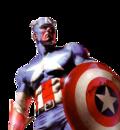 captainamericarender
