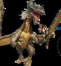 dragonrender
