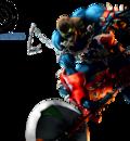 spawnrender2