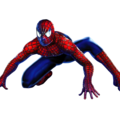 spidermanpose1