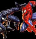 spidervenomrender