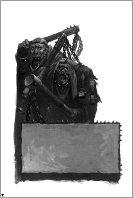 adrian smith flagellants title panel
