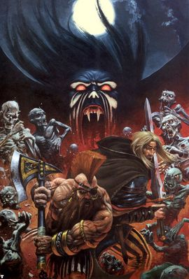adrian smith vampireslayer