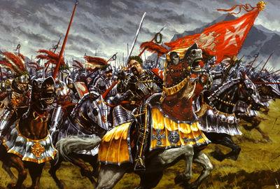karl kopinski empire knights