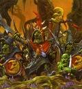 adrian smith goblin battle line