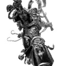 adrian smith kharn the betrayer