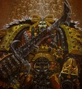 adrian smith khorne marine