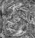 adrian smith tyranid texture