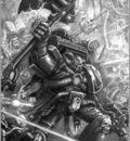 alex boyd warhammer