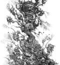 ian miller tree of souls