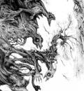 ian miller vale of creatures