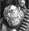 john wigley warhammer