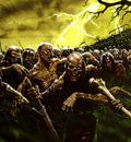 karl kopinski zombies