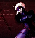 Fate stay nigh11