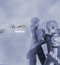 Fate stay night6