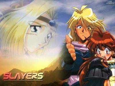 slayers033