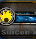 neutek  silicon x#2