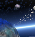 planetary orbit 800x600
