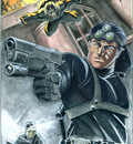 splintercell01