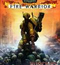 firew01
