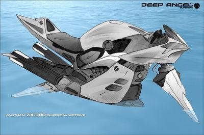 db wetbike11