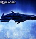 Angelus City