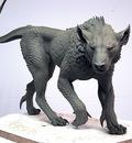 hell hound  52