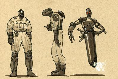 droids04