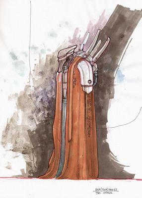 priest02