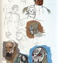 grunt heads01