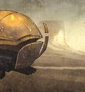 monument ship lores
