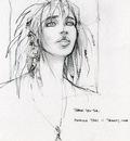 fraz sketchbook