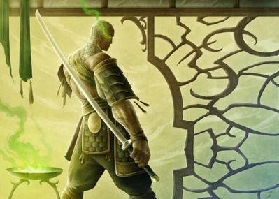 WarrioroftheDragon