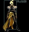 flamepage