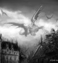 dragonmech2