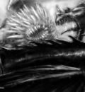 dragonmech3