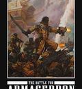 battleforarmageddon