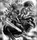 gw warhammer