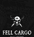 fellcargo