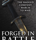 forgedinbattle
