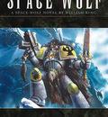 spacewolfnew