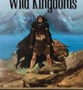 wildkingdoms