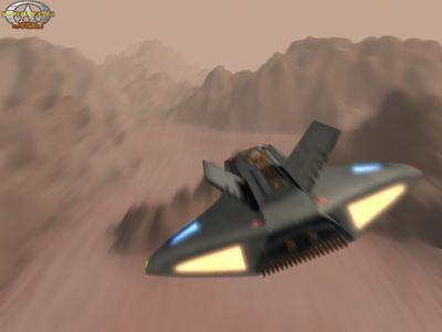 sfa 2000 warhammer01